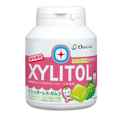 xylitol_bott_mas[1]